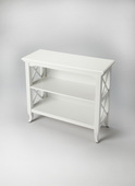 Low Bookcase - KBT6236