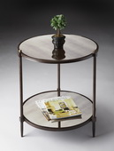 Side Table - KBT6254