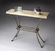 Console Table - KBT6275