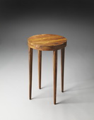 Accent Table - KBT6365