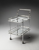 Bar Cart - KBT6371