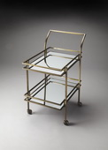 Bar Cart - KBT6374