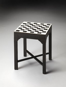 Bunching Chess Table - KBT6491