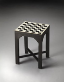 Bunching Chess Table - KBT6500