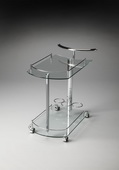 Serving Cart - KBT6587