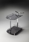 Serving Cart - KBT6590
