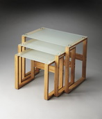 Nesting Tables - KBT6608