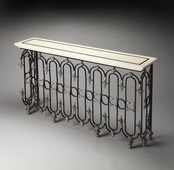Console Table - KBT6620