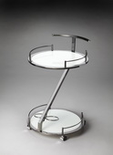 Serving Cart - KBT6737