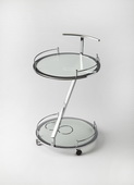 Serving Cart - KBT6740
