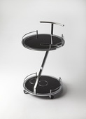 Serving Cart - KBT6743