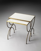 Nesting Tables - KBT6773