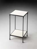 Accent Table - KBT6797