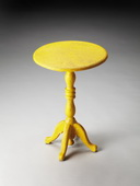 Pedestal Table - KBT6803