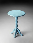 Pedestal Table - KBT6806