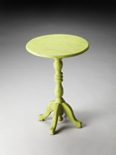 Pedestal Table - KBT6809