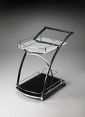Serving Cart - KBT6950