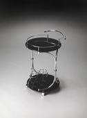 Serving Cart - KBT6962