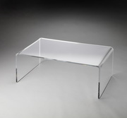 Cocktail Table - KBT6971