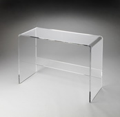 Console Table - KBT6977