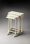 Nesting Tables - KBT6989