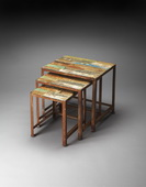 Nesting Tables - KBT7199