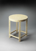 Accent Table - KBT7208