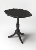 Oval Pedestal Table - KBT7229