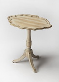 Oval Pedestal Table - KBT7232