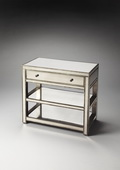 Console Table - KBT7247