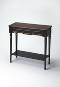 Console Table - KBT7265