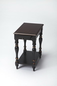 Chairside Table - KBT7274