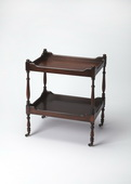 Serving Cart - KBT7286