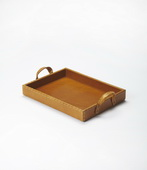 Serving Tray - KBT7424