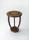 Accent Table - KBT7451