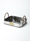 Serving Tray - KBT7463