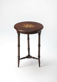 Accent Table - KBT7520