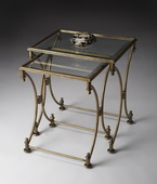 Nesting Tables - KBT7550