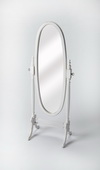 Cheval Mirror - KBT7631