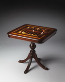 Game Table - KBT7637