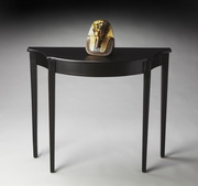 Console Table - KBT7661