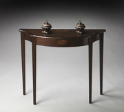 Console Table - KBT7667