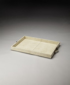 Serving Tray - KBT7733