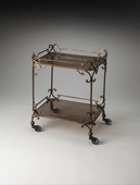 Serving Cart - KBT7787