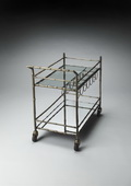 Bar Cart - KBT7820