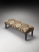 Upholstered Bench - KBT7919
