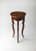 Round Accent Table - KBT7970