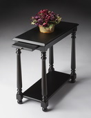 Chairside Table - KBT7997
