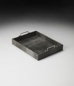 Serving Tray - KBT8114