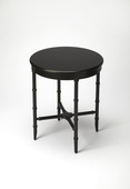 Side Table - KBT8219